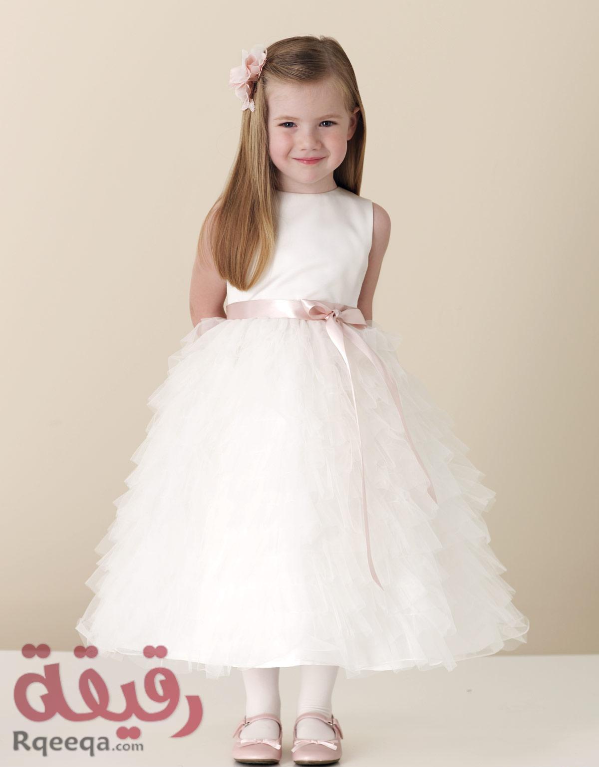 صورة صور ملابس اطفال بناتى , احلى و اجمل ملابس اطفال بناتي صور