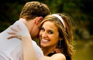 صور اقوال عن الزوج , اجمل اقوال عن الزوج