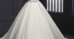 الفستان الابيض في المنام للعزباء , تفسير الفستان الابيض في المنام للعزباء