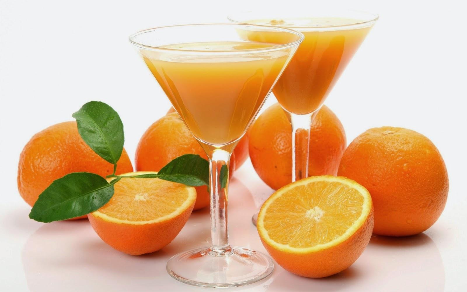 صور فوائد عصير البرتقال للاطفال , فوائد عصير البرتقال لصحه الاطفال