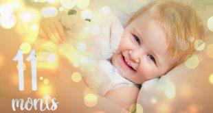 بالصور حمل الطفل في المنام , تفسير حمل الطفل في المنام 11596 2 310x165