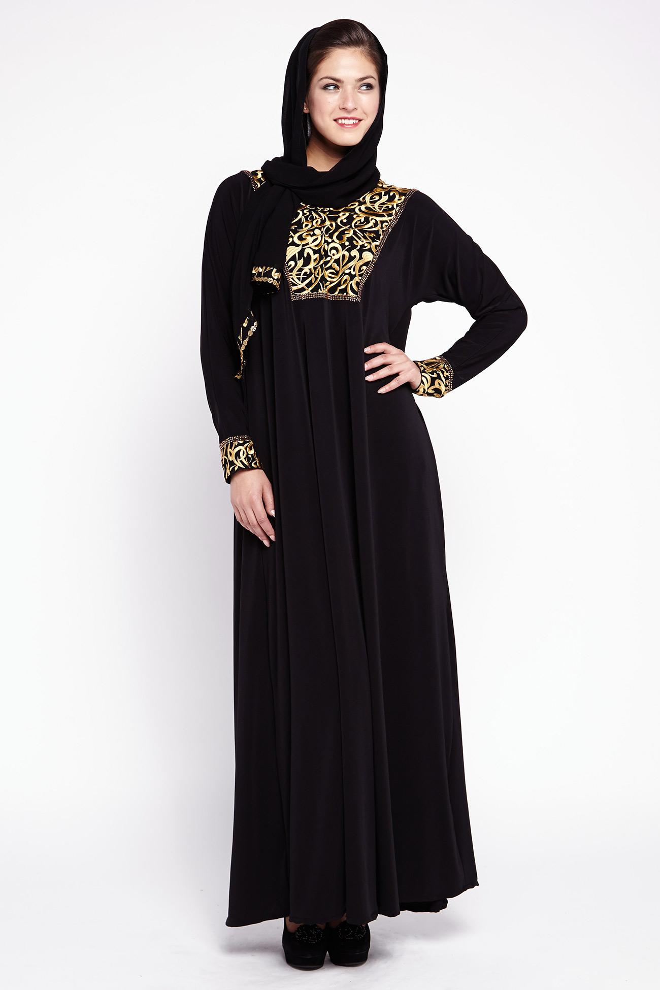 صور صور ملابس مصرية , اجمل الملابس في الوطن العربيه للنساء