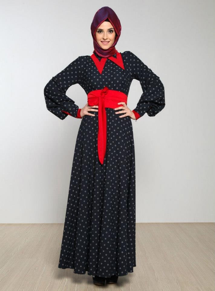 d6e26884d صور ملابس مصرية , اجمل الملابس في الوطن العربيه للنساء - احبك موت