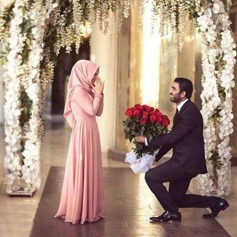بالصور صور اسلامية رومانسية , احلى واجمل صور اسلامية رومانسية 11604 10