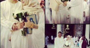صورة صور اسلامية رومانسية , احلى واجمل صور اسلامية رومانسية