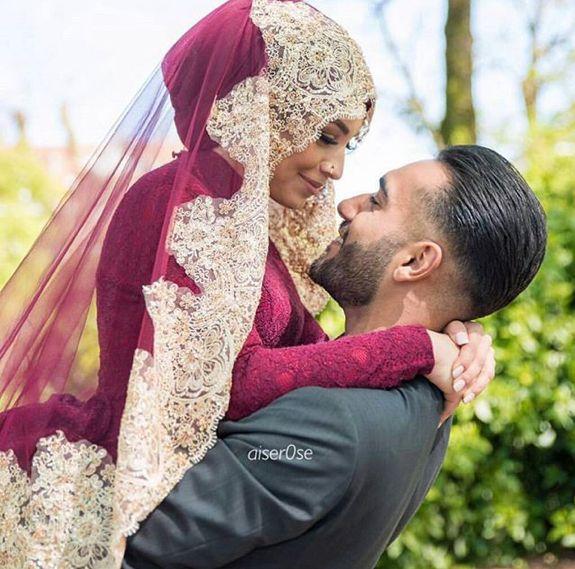 بالصور صور اسلامية رومانسية , احلى واجمل صور اسلامية رومانسية 11604 3