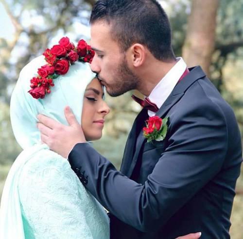 بالصور صور اسلامية رومانسية , احلى واجمل صور اسلامية رومانسية 11604 4