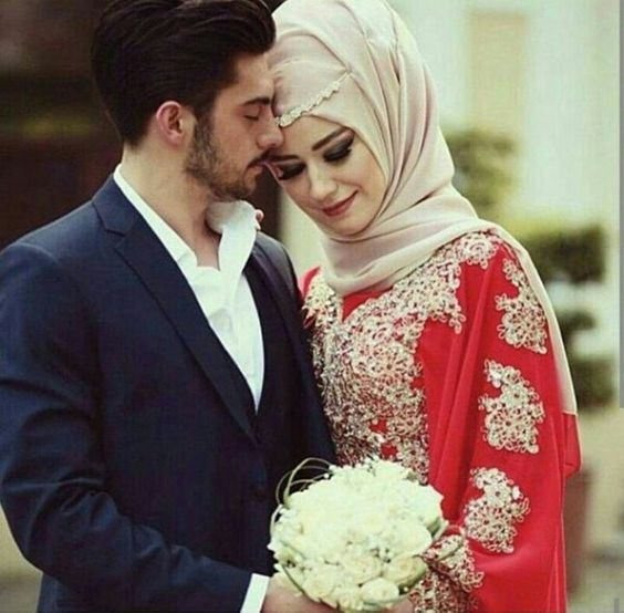بالصور صور اسلامية رومانسية , احلى واجمل صور اسلامية رومانسية 11604 6