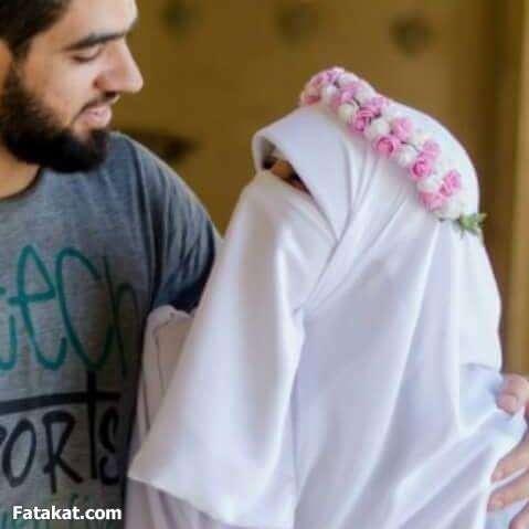 بالصور صور اسلامية رومانسية , احلى واجمل صور اسلامية رومانسية 11604 7