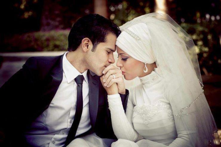 بالصور صور اسلامية رومانسية , احلى واجمل صور اسلامية رومانسية 11604 8
