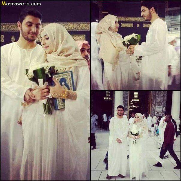 بالصور صور اسلامية رومانسية , احلى واجمل صور اسلامية رومانسية 11604
