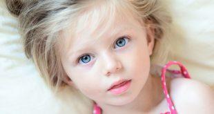 بالصور صو ر بنات جميله اطفال , اجمل واحلى صور بنات اطفال 11607 11 310x165