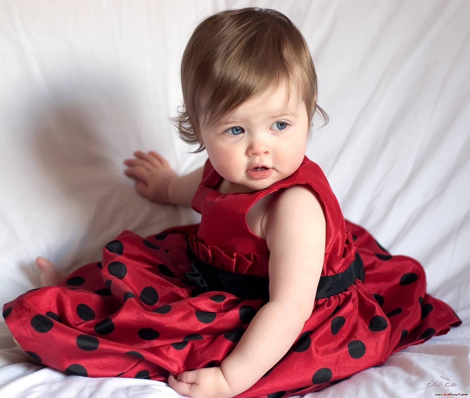 بالصور صو ر بنات جميله اطفال , صور اجمل بنات في العالم كله 11607 5