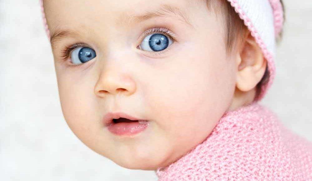 بالصور صو ر بنات جميله اطفال , صور اجمل بنات في العالم كله 11607 8