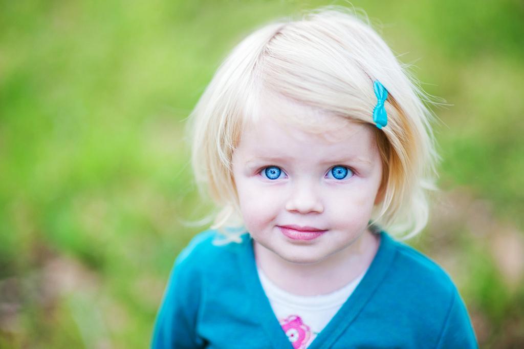 بالصور صو ر بنات جميله اطفال , صور اجمل بنات في العالم كله 11607 9