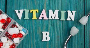 صور فيتامينات لتقوية الاعصاب والعضلات , فيتامينات مهمه لتقوية الاعصاب والعضلات