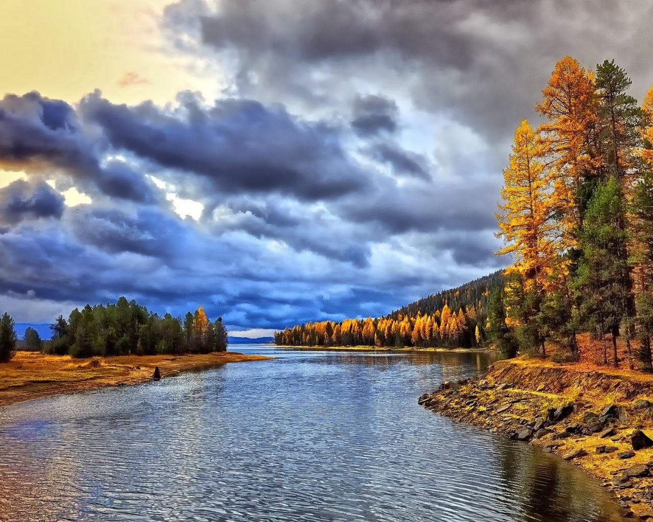 صور صور طبيعه hd , اجمل واحلى الصور الطبيعه التي سوف ترها في حياتك صور h d