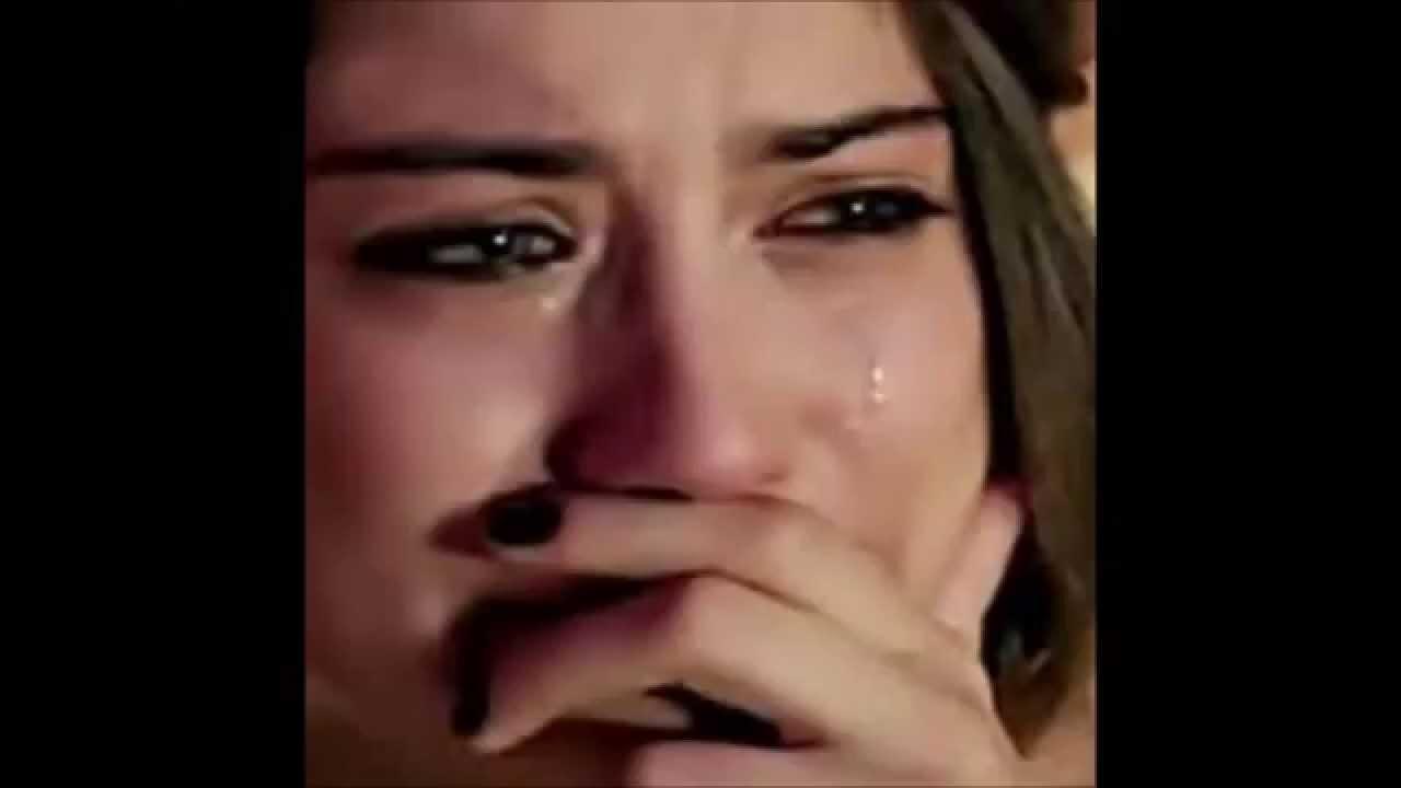 صور صور فيس حزن , اكتر صور حزن على الفيس