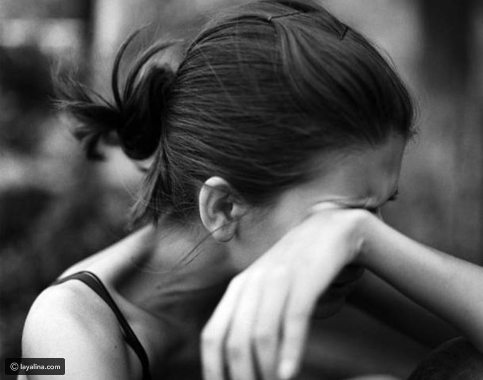 بالصور صور فيس حزن , اكتر صور حزن على الفيس 11621 7