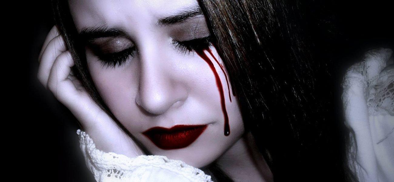 بالصور صور فيس حزن , اكتر صور حزن على الفيس 11621