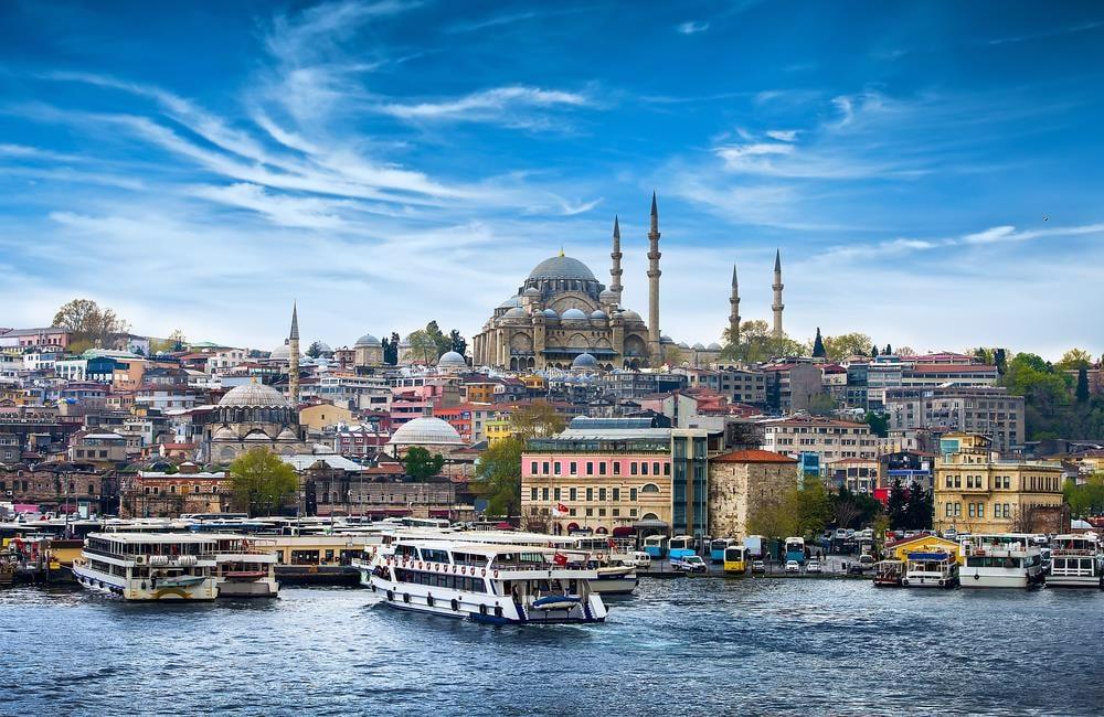 بالصور اجمل صور تركيات , احدث واحلى صور تركيا 11627 1