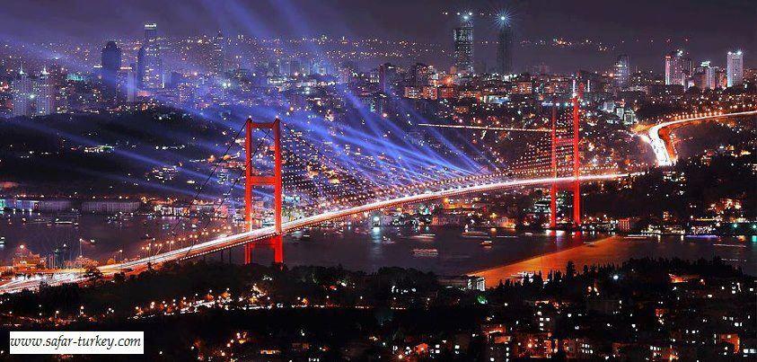 بالصور اجمل صور تركيات , احدث واحلى صور تركيا 11627 2