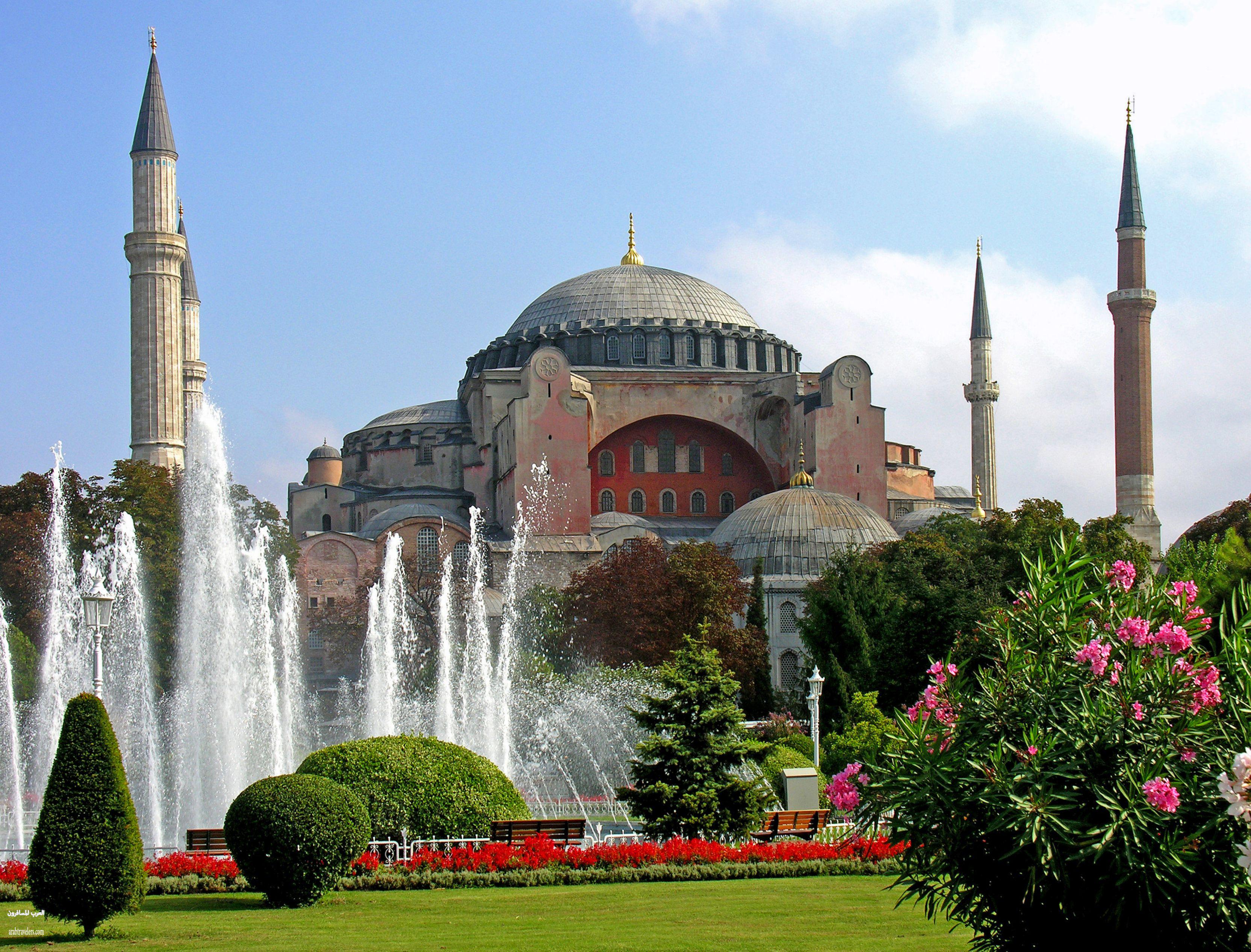 بالصور اجمل صور تركيات , احدث واحلى صور تركيا 11627 7