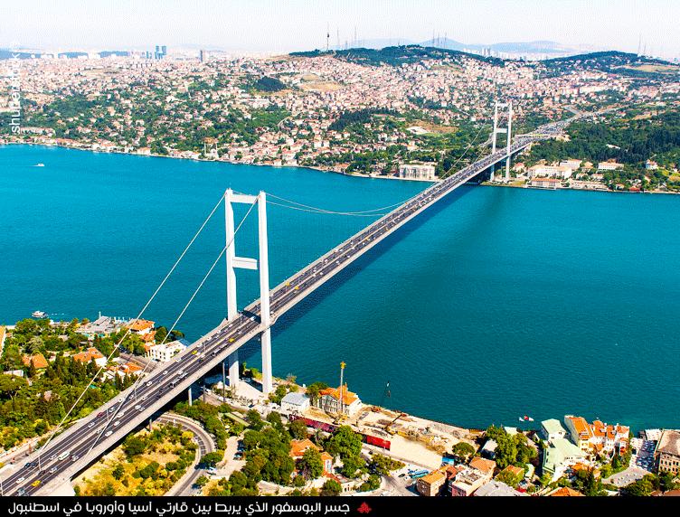 بالصور اجمل صور تركيات , احدث واحلى صور تركيا 11627