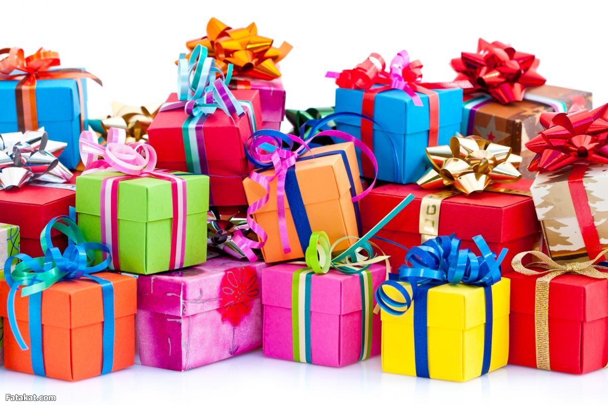 بالصور هدايا النجاح للاولاد , احلى هدايا نجاح للاولاد 11631 1