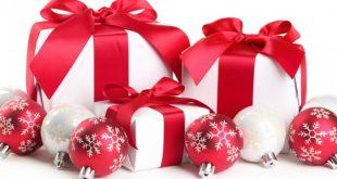هدايا النجاح للاولاد , احلى هدايا نجاح للاولاد