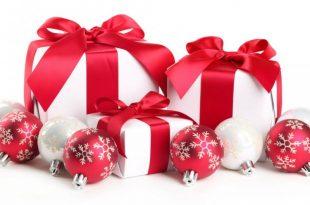 صور هدايا النجاح للاولاد , احلى هدايا نجاح للاولاد