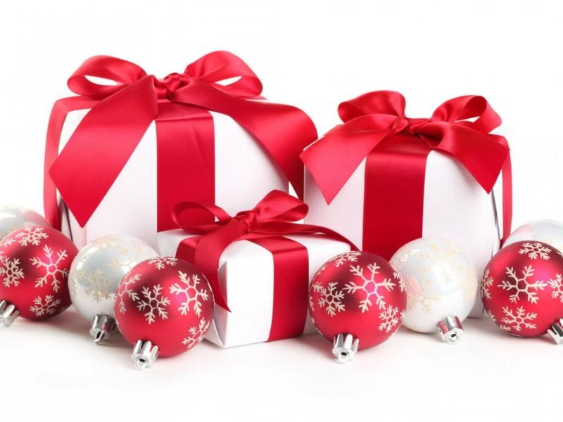 بالصور هدايا النجاح للاولاد , احلى هدايا نجاح للاولاد 11631
