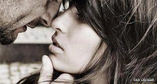 بالصور صور عبارات عشق , اجمل صور عبارات عشق 11648 10 310x165