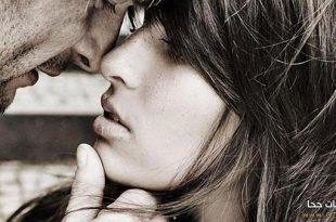صور صور عبارات عشق , اجمل صور عبارات عشق