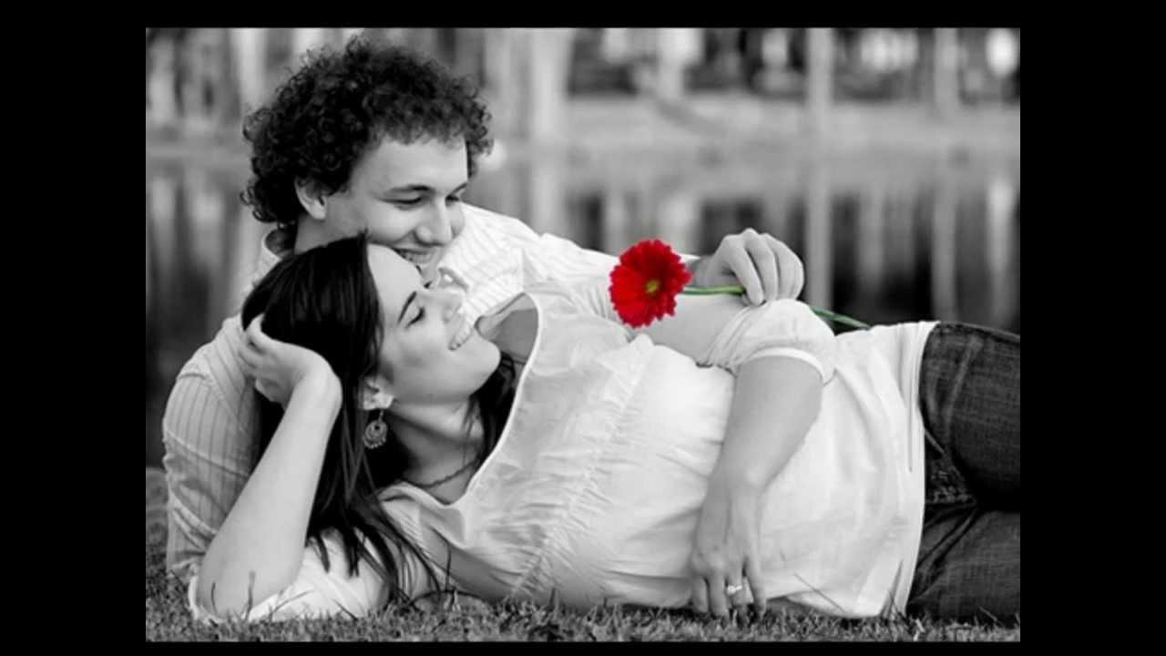 بالصور صور عبارات عشق , اجمل صور عبارات عشق 11648 6