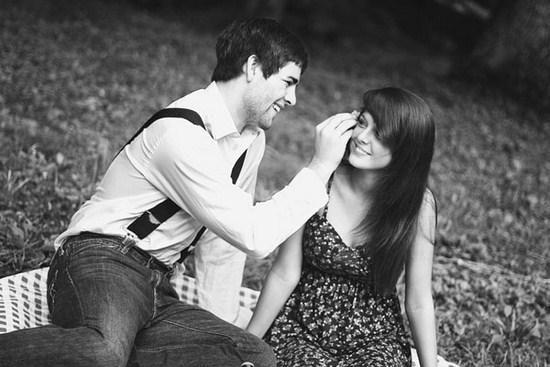 بالصور صور عبارات عشق , اجمل صور عبارات عشق 11648 7