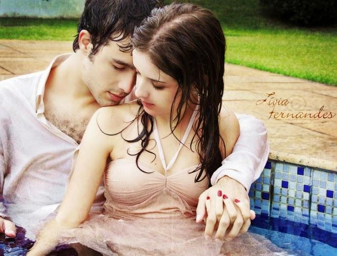 بالصور صور عبارات عشق , اجمل صور عبارات عشق 11648 8