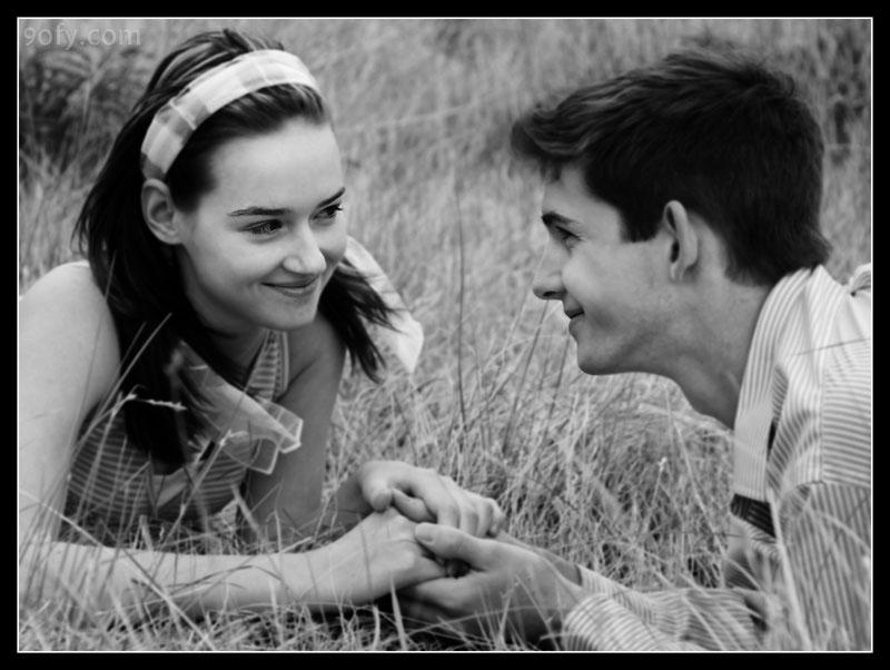 بالصور صور عبارات عشق , اجمل صور عبارات عشق