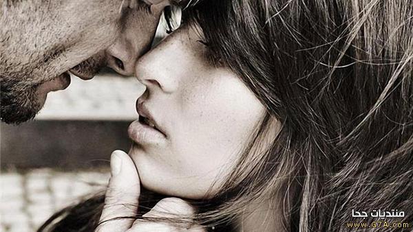 بالصور صور عبارات عشق , اجمل صور عبارات عشق 11648