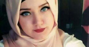 صور صور بنات لابسات حجاب , صور اجمل بنات تلبس الحجاب