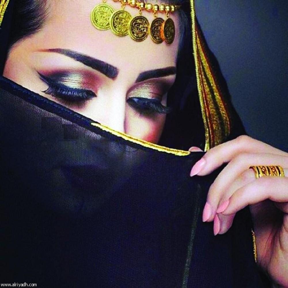 صورة الجمال العربي الاصيل , احلى جمال من العربيه الاصيل