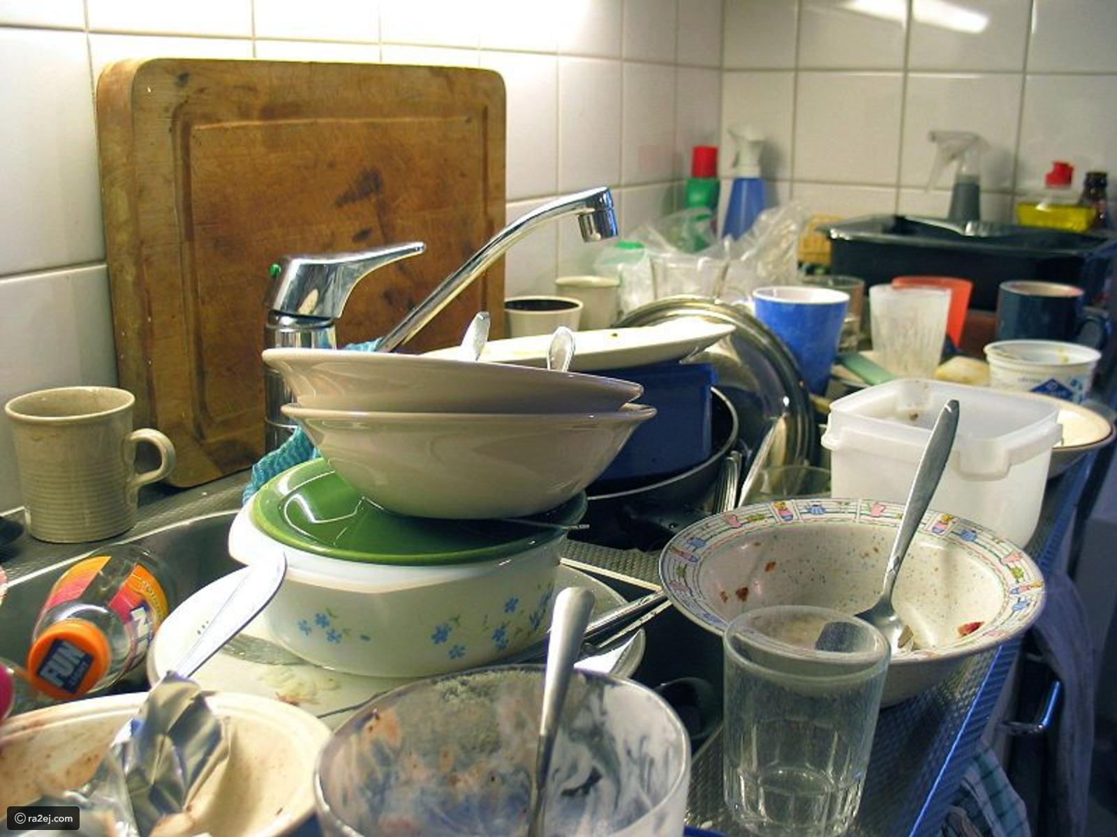 صور تفسير رؤية المطبخ في المنام , تعريف وتفسير رؤية المطبخ في المنام