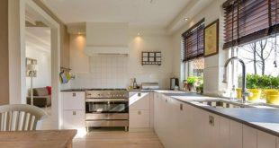 بالصور تفسير رؤية المطبخ في المنام , تعريف وتفسير رؤية المطبخ في المنام 11658 2 310x165