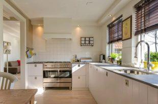 بالصور تفسير رؤية المطبخ في المنام , تعريف وتفسير رؤية المطبخ في المنام 11658 2 310x205