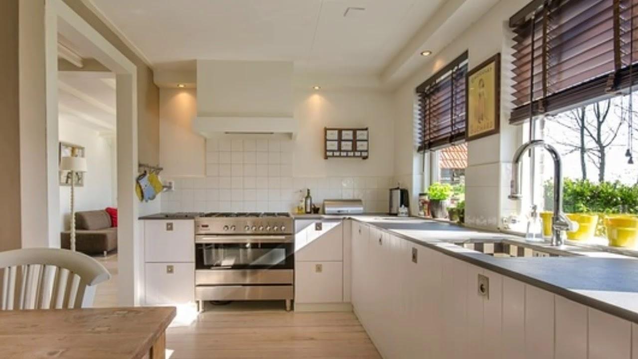 صورة تفسير رؤية المطبخ في المنام , تعريف وتفسير رؤية المطبخ في المنام