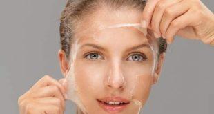 بالصور كيفية نزع الشعر من الوجه , اسهل طريقه نزع الشعر من الوجه 11659 2 310x165