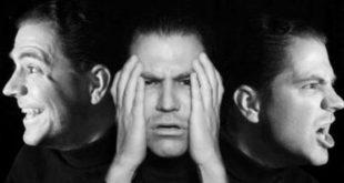 بالصور علاج انفصام الشخصية , اضمن علاج انفصام في الشخصية 11661 2 310x165