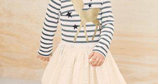 بالصور ملابس اطفال بالصور , اجمل واحلى صور ملابس اطفال 11663 12 310x165
