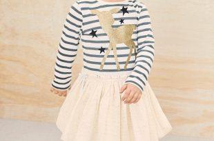 صور ملابس اطفال بالصور , اجمل واحلى صور ملابس اطفال