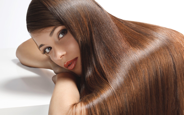 صور كيف تجعل الشعر ناعم , كيف تحصل على شعر ناعم وحرير